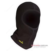 Norfin Шапка - маска Norfin Mask черная 303322-XL