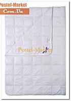 Одеяло ТИФФАНИ Billerbeck из шелка «тусса» (200х220)