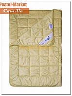 Детское кашемировое одеяло КАШЕМИР