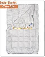 Детское шелковое одеяло ТИФФАНИ