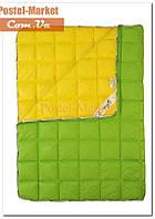 Одеяло детское ЗОДИАК из антиаллергенного волокна