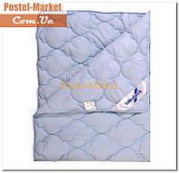 Антиаллергенное детское одеяло НИНА облегченное