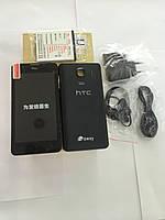 Смартфон HTC 601 - китайская копия. Только оптом! В наличии!