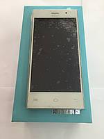 Смартфон HTC 616 3G - китайская копия. Только оптом! В наличии!