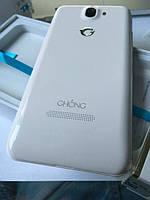 Смартфон Samsung V12 - китайская копия. Только оптом! В наличии!