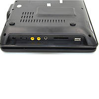 Автомобильный потолочный монитор Opera Op- NS-1129. Только ОПТОМ! В наличии!Лучшая цена!