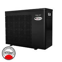 Тепловой инверторный насос Fairland IPHC100T (тепло/холод, 36.5кВт)