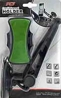 Автомобильный держатель car universal holder. Только ОПТОМ! В наличии!Лучшая цена!