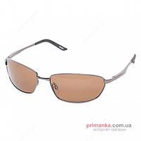 Salmo Поляризационные очки Salmo S-2517