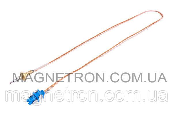 Термопара 481010566193 для газовых плит Whirlpool L=520mm