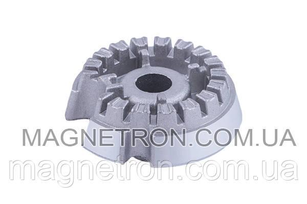 Горелка - рассекатель для газовых плит Gorenje 222622, фото 2