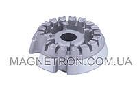 Горелка - рассекатель для газовых плит Gorenje 222622
