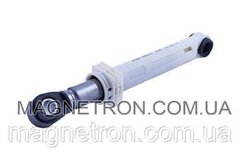 Амортизатор для стиральных машин Samsung 80N DC66-00531C