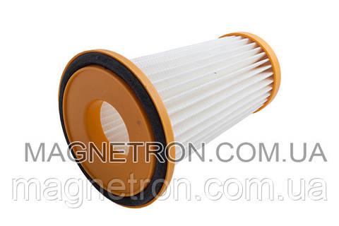 HEPA10 Фильтр для пылесоса Philips FC8028/01 432200520850