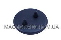 Крышка рассекателя на конфорку для плиты Whirlpool 480121102895