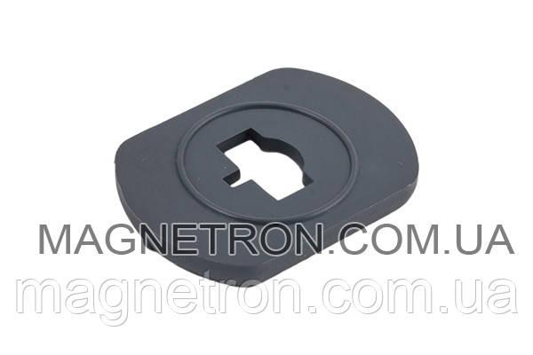 Лимб ручки регулировки для плиты Indesit C00082492, фото 2