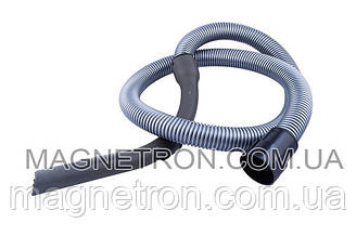 Шланг для пылесосов Rowenta RS-RB7991