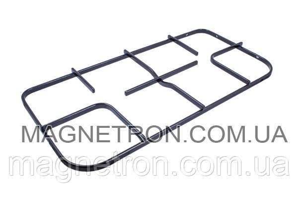Решетка для газовых плит Nord 440x225mm, фото 2