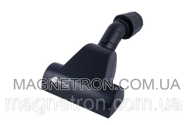 Щетка для мягкой мебели для пылесоса MasterHouse BVC 05