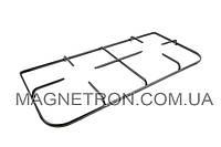 Решетка для газовой плиты Indesit C00110497