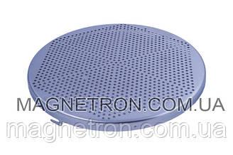 Фильтр жировой вентилятора конвекции для плиты Gorenje 553943