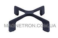 Чугунная решетка для газовой плиты Whirlpool 481245838435