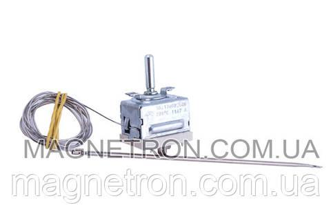 Терморегулятор для духовки Whirlpool EGO 55.17059.020 481228208627