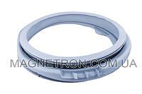 Манжета люка для стиральной машины Indesit C00283995
