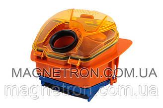 Контейнер в сборе для пыли для пылесосов Rowenta RS-RT9873