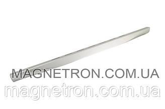 Ручка двери для духовки плиты Gorenje 641823
