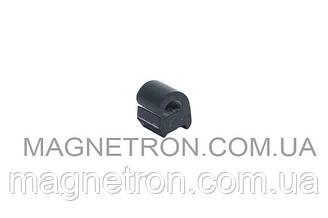Резиновая прокладка решетки для плиты Ariston C00039148