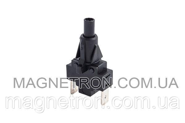 Кнопка включения для плиты Ariston C00045793, фото 2