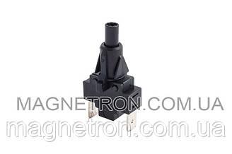 Кнопка включения для плиты Ariston C00045793