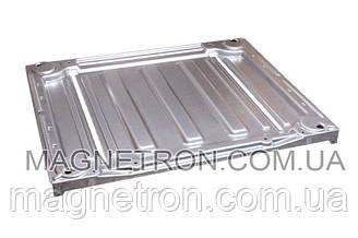 Основание духовки для плиты Indesit C00098787