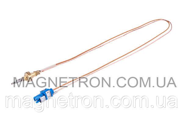 Термопара 481010565604 для газовых плит Whirlpool L=520mm