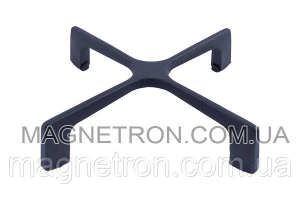 Решітка чавунна для газової плити Whirlpool 480121104242