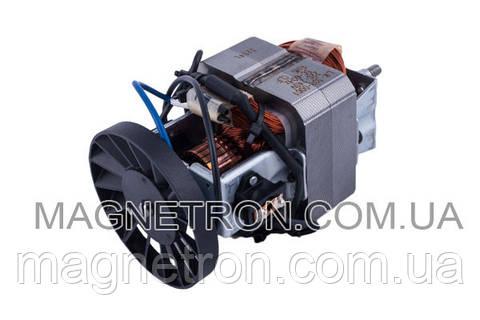 Двигатель (мотор) для соковыжималки Kenwood KW714272
