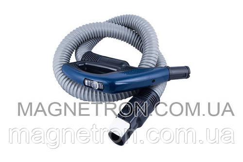 Шланг для пылесоса LG AEM72910035 (с управлением)