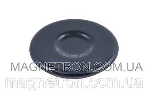 Крышка рассекателя на конфорку для плиты Gorenje 229359