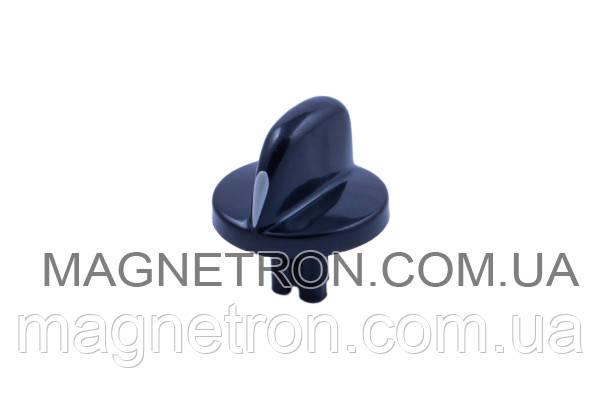 Ручка регулировки для газовой плиты Gefest GF-10, фото 2