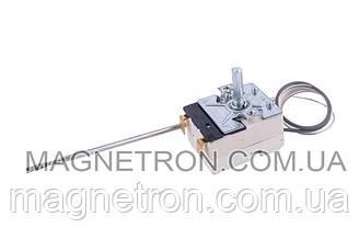 Термостат для духовки Gorenje 598038 EGO 55.13052.108