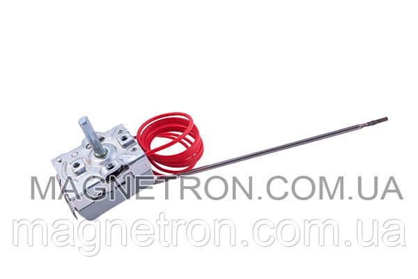 Терморегулятор (термостат) для духовок Nord NT-253PH 421861030001, фото 2