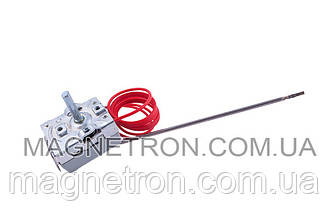 Терморегулятор (термостат) для духовок Nord NT-253PH 421861030001