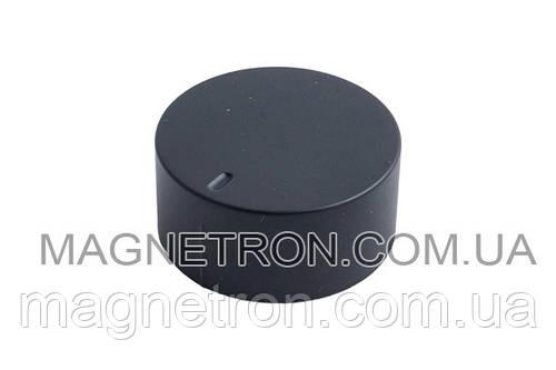 Ручка регулировки для духового шкафа Samsung DG64-00164B