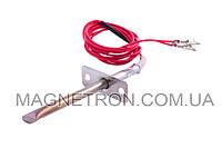 Датчик температуры (термостат) для духового шкафа Whirlpool 480121101179