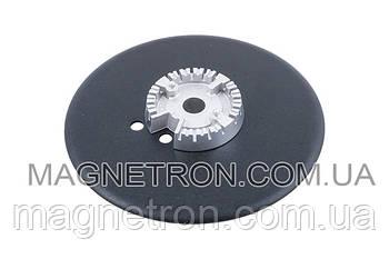 Горелка - рассекатель для газовой плиты Gorenje 176854