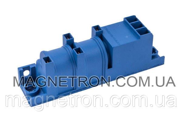 Блок электроподжига для газовой плиты Indesit C00039640, фото 2