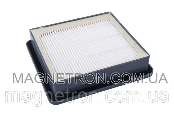 Выходной фильтр HEPA для пылесоса Gorenje 229396, фото 2