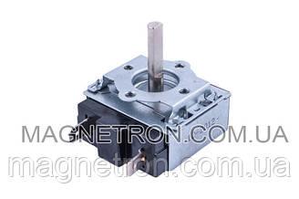 Таймер механический для духовых шкафов Whirlpool SD-120 480121102772