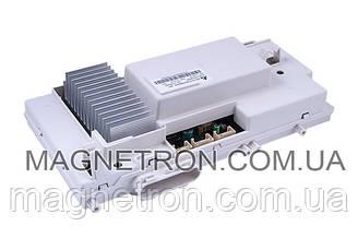 Модуль управления для стиральной машины Indesit C00281569